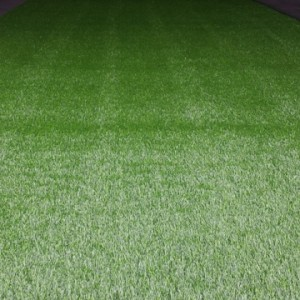 A Grade Synthetic Grass