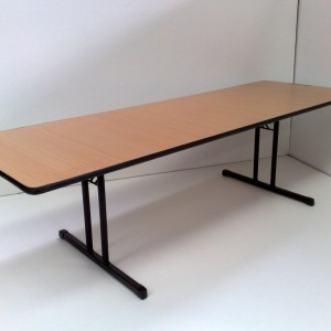 Childrens Folding Tables Resized
