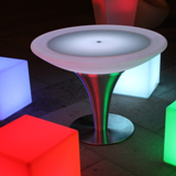 LED Table Resized